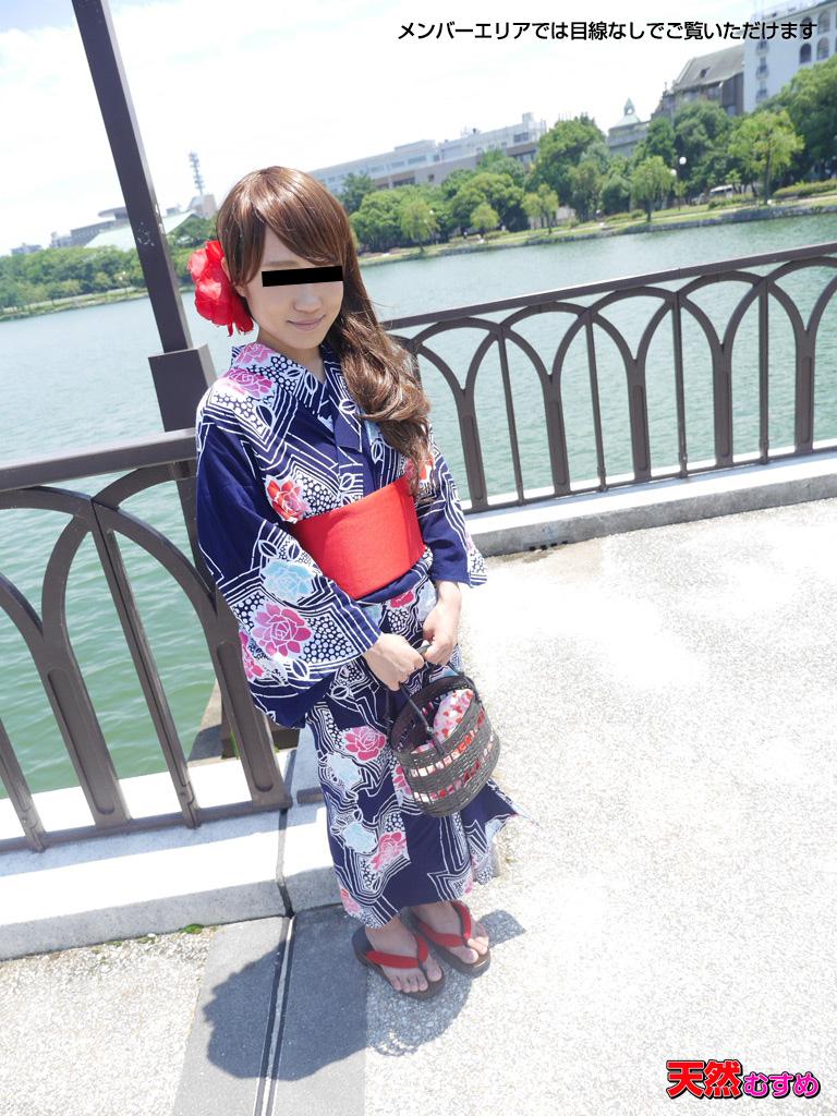 ガッ尻 ~告白!夏の日のアナル初体験~